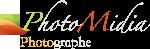 photomidia logo