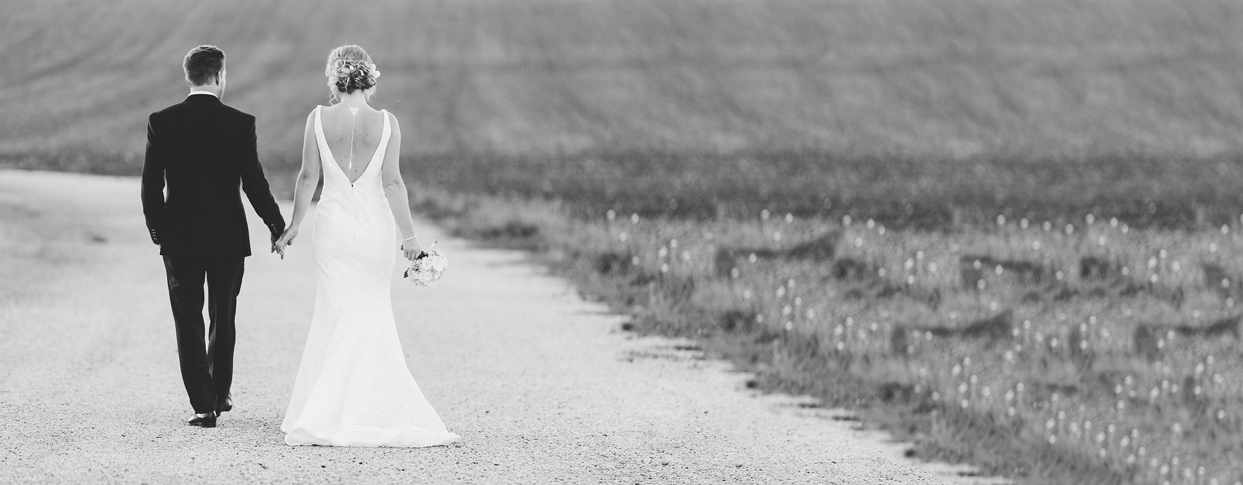 photographe de mariage genve nyon lausanne montreux vaud - Photographe Mariage Geneve