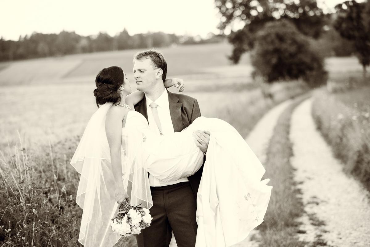 photographie de mariage 17 photographe de mariage. Black Bedroom Furniture Sets. Home Design Ideas