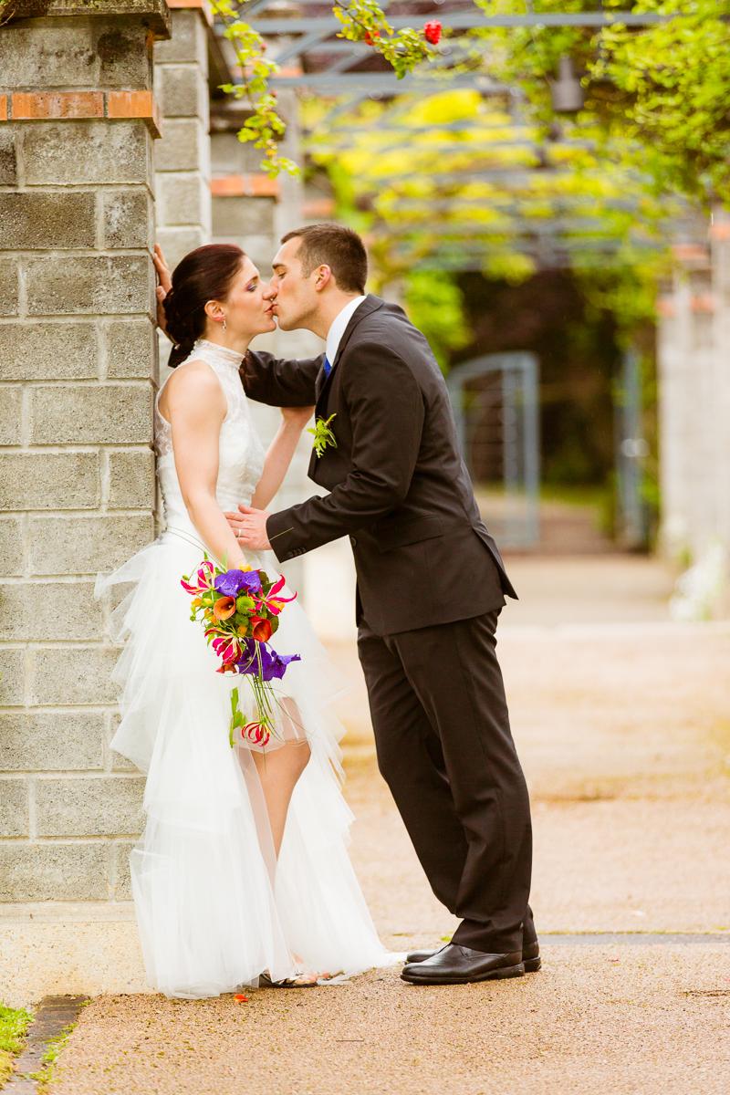 photographie de mariage 22 photographe de mariage. Black Bedroom Furniture Sets. Home Design Ideas