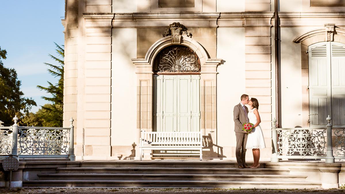 photographie de mariage 3 photographe de mariage. Black Bedroom Furniture Sets. Home Design Ideas